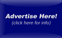 Advertise with The Constitution Defender!